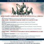 Convegno-3-aprile-Alte-Corti-ultimob